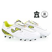 Футбольная обувь модели Cordoba фото