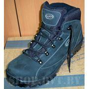 Обувь для активного отдыха многофункциональная SPINE GT. Модель 800 Россия