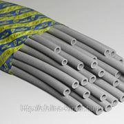 Трубная теплоизоляция Тилит Супер 54х 13 мм