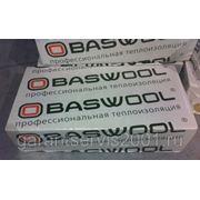 Baswool Флор П 175, 1200х600х60 - 200 фото