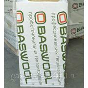 Baswool Фасад 155, 1200х600х60 - 200 фото