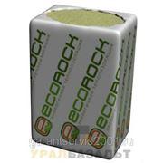 Ecorock 28-30, 1200х600х100 фото