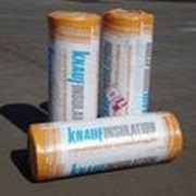 Knauf Insulation фото