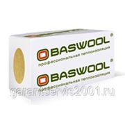 Baswool РУФ В 175, 1200х600х60 -200 фото