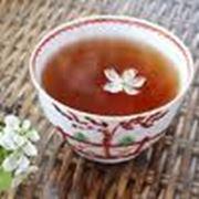 Чай элитный фото