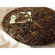 Чай китайский оптовая торговля фото