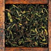 Чёрный чай «Эрл Грэй Империале» фото