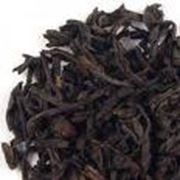 Чай листовой фото