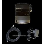 GSM контроллер CCU825-MZ-AR-PC фото