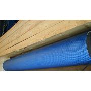 Расходные материалы для текстильного оборудования