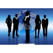 Анализ и развитие корпоративного управления фото