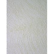 Штукатурка теплоизоляционная цементно-известковая М25 А06 Пк2 F100 ρw700 тёплая № 304 фото