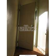 Классические двери межкомнатные фото