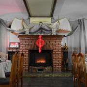 Ресторанные услуги в Кагуле фото