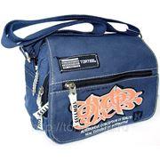 6829-70342 SB сумка молодежная (остатки не более 10 шт.) фото
