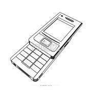 Подключение к операторам мобильной связи фото