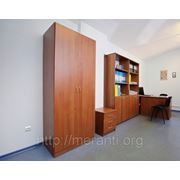 Офисная мебель на заказ фото