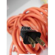 Изделия кабельные