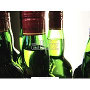 Напитки алкогольные фото