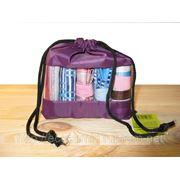 Набор сумок «ГОРОД» фото