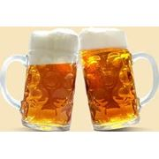 Пиво вассортименте фото