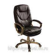Кресло руководителя CH-868AXSN (к/з) фото