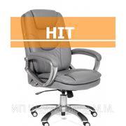 Кресло руководителя CHAIRMAN 668 - Хит продаж! фото
