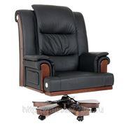 Кресло офисное CH 705 фото