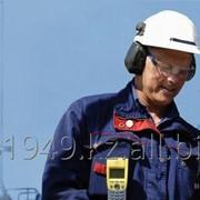 Обучение и экспертиза промышленной безопасности фото