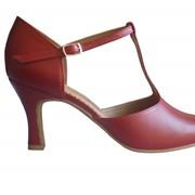 Обувь для танго, М27С фото