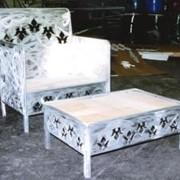 Мебельные заготовки фото