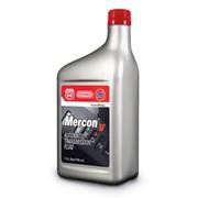 Жидкость для автоматических трансмиссий 76 MERCON V ATF фото