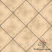 Напольная клинкерная плитка и ступени Euramic Cavar facello фото