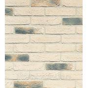 Кирпич облицовочный CRH (Голландия), Wit GS фото