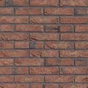 Кирпич ручной формовки Oud Hierdens Genuanceerd GS фото