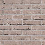 Кирпич облицовочный CRH (Голландия), Graniet фото