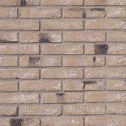 Кирпич облицовочный CRH (Голландия), Nuths Grijs Genuanceerd GS фото