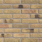 Кирпич облицовочный CRH (Голландия), Oud Nunspeets Mix ZG фото