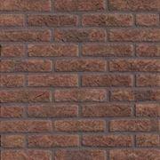 Фасадный кирпич коричневый (стр 3) фото