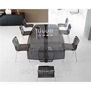 Столы для переговорных фото