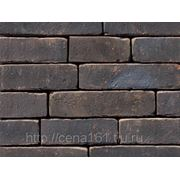 Кирпич ручной формовки Vandemoortel NATURE7 Brick-D фото