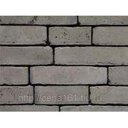 Кирпич ручной формовки Vandemoortel NATURE7 Brick-O фото