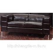 Кожаные офисные диваны,диван офисный трехместный,офисная мебель диваны,куплю фото