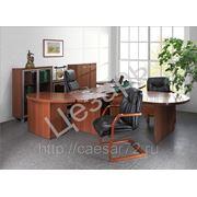 """Офисная мебель """"Laureat"""" фото"""