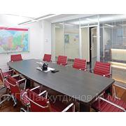 Конференц-стол «ТАО» 320 см. фото