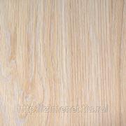 2-3527 Полярная сосна (3000х250х5 мм) фото