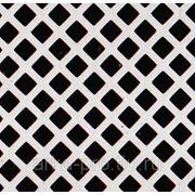 Панели перфорированные хдф 2070х930мм. фото