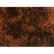 Панель ПВХ Venta Импресса 8х375х2600 фото