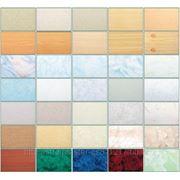 Пластиковые панели2 250х2700х8мм фото