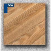 Плитка ПВХ Нью Эйдж-New Age (Таркетт) фото